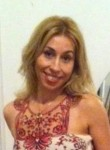 Larissa, 42  , Sydney