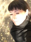 Faina, 44  , Odessa