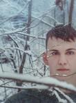 Vladislav, 26  , Staryy Oskol