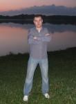 Constantine, 34, Minsk