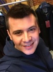 Pablo, 29, Saint Petersburg