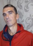 Vasiliy, 39  , Berezniki