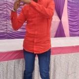 KiRan, 18  , Dhandhuka