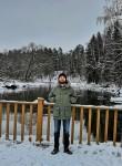 Максим, 33 года, Москва