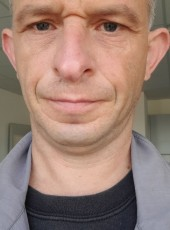 sergej, 41, Germany, Zwickau