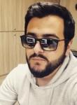 George, 23, Tbilisi