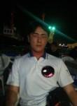 JHUN俊, 38  , Kaohsiung