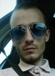 Stefan, 18  , Krusevac