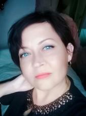 Irina, 44, Russia, Berezniki