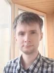 Yaroslav, 31, Saint Petersburg