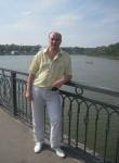 Dimon, 38  , Avdiyivka