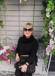 Natalya, 58  , Zadonsk