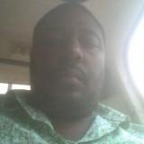 Webster Dumont, 42  , Port-au-Prince