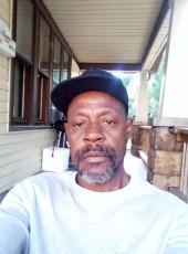 Frank, 59, United States of America, Milwaukee