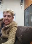 snezhana, 48  , Tashkent