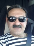 Rafik Huseynov, 50 лет, Магарамкент