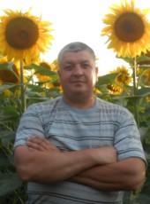 aleksandr, 53, Ukraine, Nizhyn