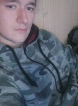 Diego, 22  , Bovolone
