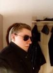 Yury, 25, Bykovo (MO)