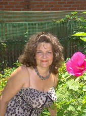 Svetlana, 59, Russia, Salsk