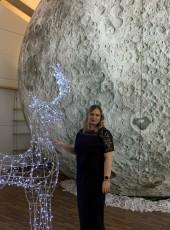 Inessa, 30, Russia, Saint Petersburg