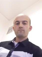 Alehandro, 33, Greece, Athens