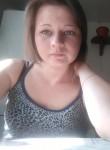 Yuliya, 27, Orenburg