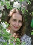 Mariya, 43, Samara
