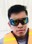 Ryan, 27  , Puerto Princesa