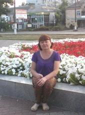 Lidiya, 51, Ukraine, Pervomaysk