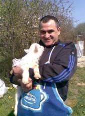Garik, 52, Ukraine, Odessa
