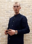 Valeriy, 21  , Khimki