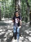 Murad, 18  , Baku