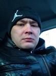 Yuriy, 35  , Salsk
