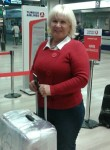 Tina, 64  , Zagreb - Centar