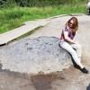 Ekaterina, 42 - Just Me Photography 3