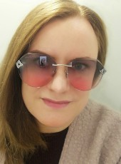 Ekaterina, 42, Russia, Belgorod