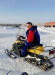 Yuriy, 36  , Armavir
