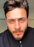Ahmed eldaly, 22  , Shibin al Kawm