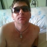 Francisco, 48  , Bullas