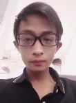 Rin, 24, Ho Chi Minh City