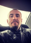 Yuriy, 30  , Belgorod