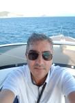 Mikey, 43  , Antalya