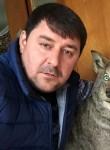 нурик, 37 лет, Москва