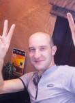 Nikita, 32  , Izhevsk