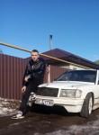 Aleksey, 28  , Horad Barysaw