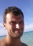 Alessandro, 36  , Rescaldina
