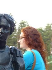 Anna, 34, Russia, Kopeysk