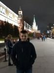 Dmitriy, 22  , Murom