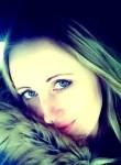 Irina, 38  , Zmeinogorsk